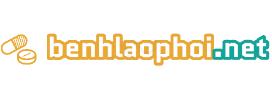 Benhlaophoi.net